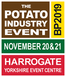 Image result for british potato 2019